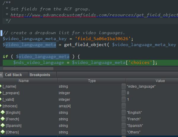 get-custom-fields-from-acf-group-field-type