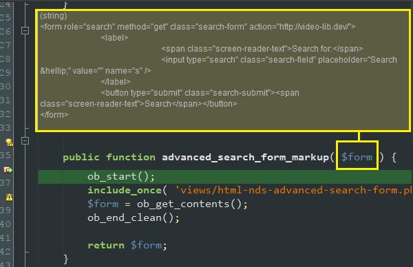 wordpress_get_search_form_filter_hook
