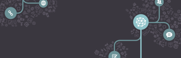 Slowest WordPress Plugins - YARPP Plugin