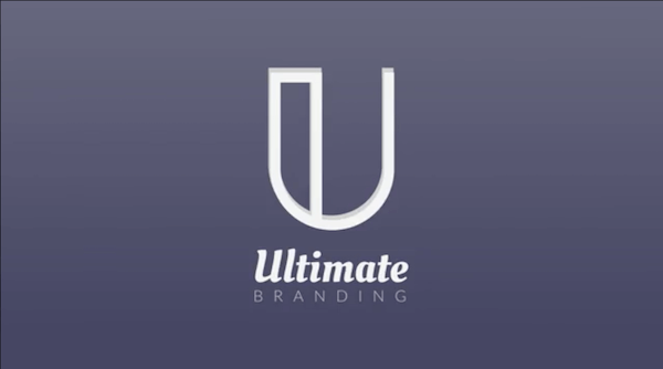Ultimate Branding 600 600x334 - 18 Plugins To Customize the Header And Footer Of Your Site