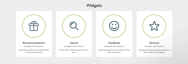 How to Seamlessly Add Product Reviews to Your WordPress