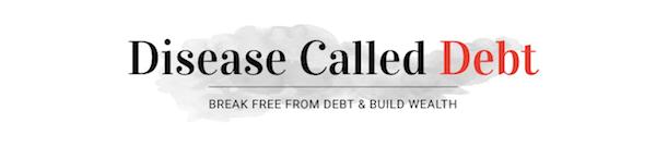 Disease Called Debt