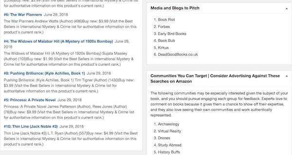 Ultimate Branding Custom WordPress dashboard screenshot