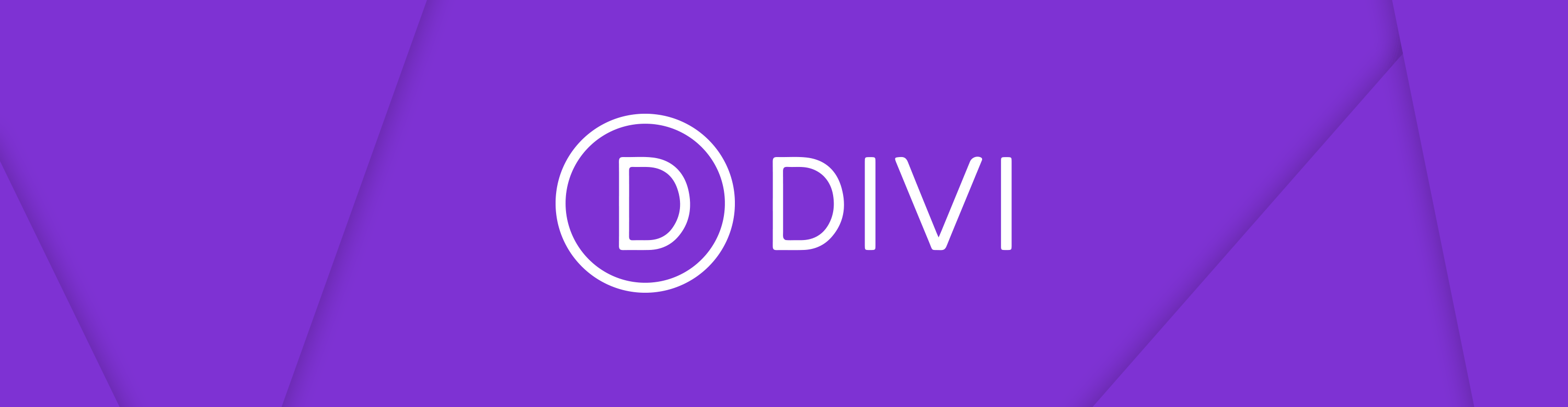 Everything you need to know to get started with Divi - WPMU DEV