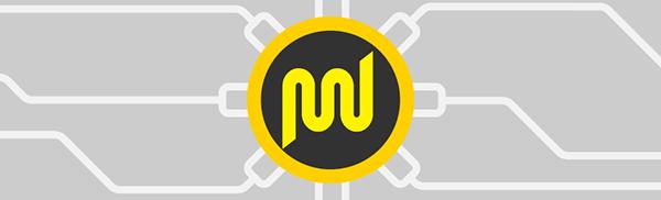 The Hub - WPMU DEV