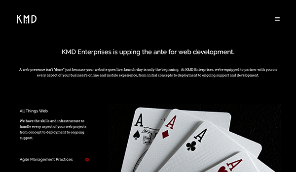 kdm-enterprises-llc