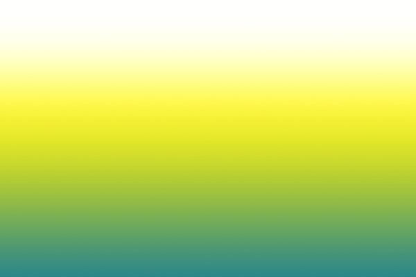 image of a transparent gradient