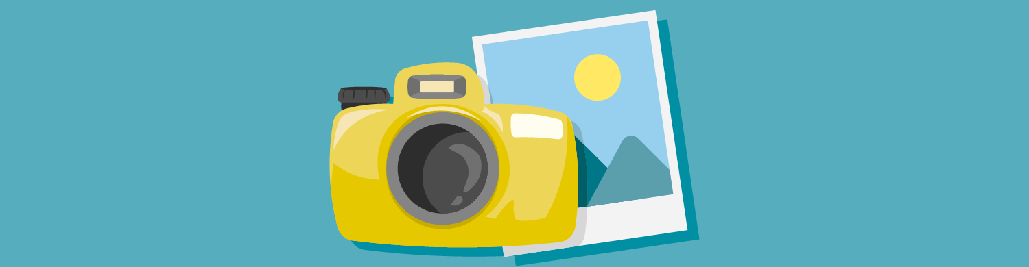 How to Make Retina-Ready Images That Don't Slow Down WordPress