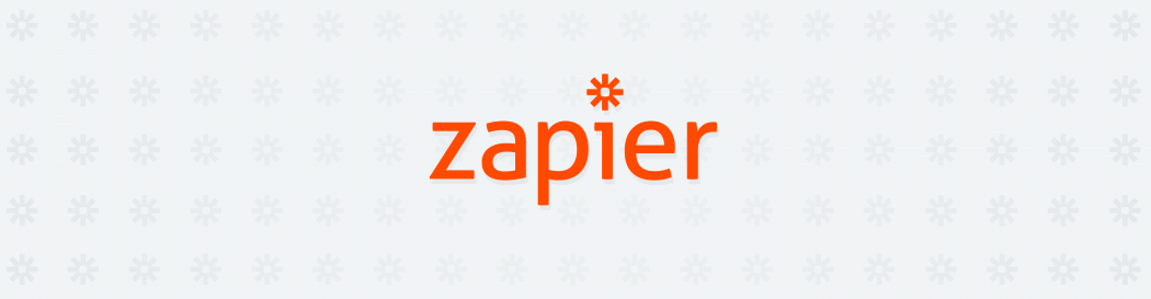 Zapier for WordPress form plugins