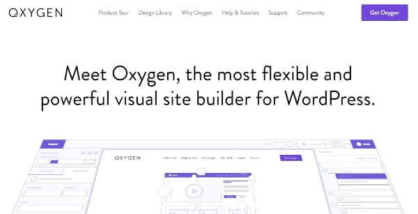 The Top 13 WordPress Page Builders Compared (2019) - WPMU DEV
