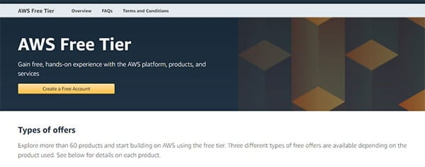 How to Install WordPress on AWS (Amazon Web Services) - WPMU DEV