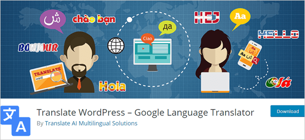 , How To Create a Multilingual Online Store with WordPress, Rojak WP