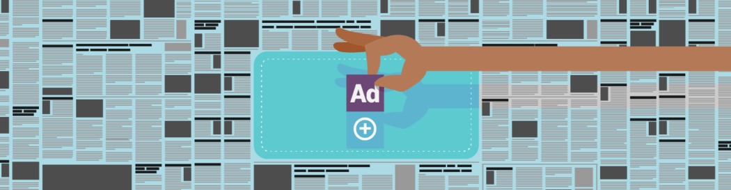 onsite-ad-alternatives
