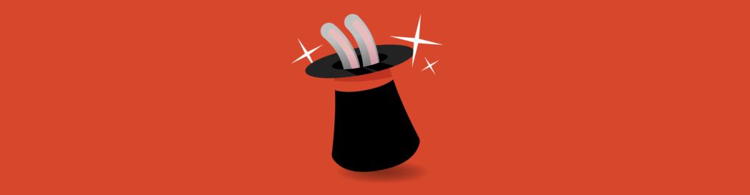 WordPress Magic