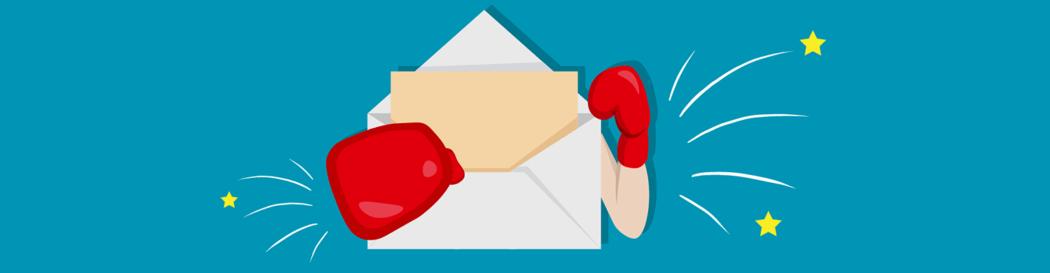 HTML emails Wordpress plugins
