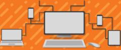 IPv4 vs IPv6: An Internet Protocol Story