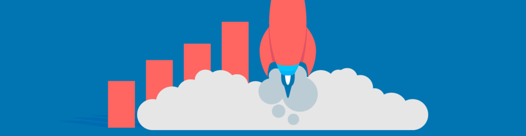 Improve WordPress Page Speed With Caching