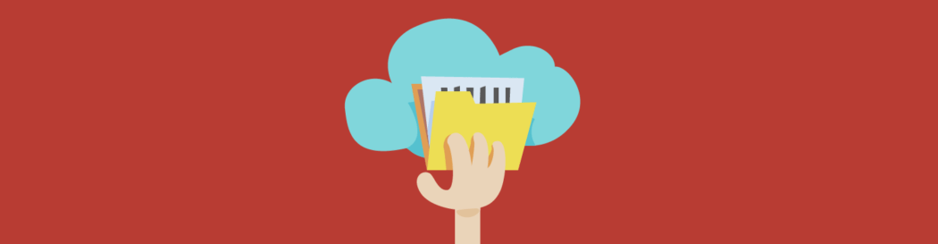 WPMU DEV Hosting File Manager