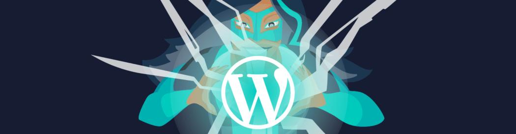 Smush Image Compression For WordPress