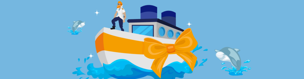 Migrating with Shipper just got easier to implement... and notice!