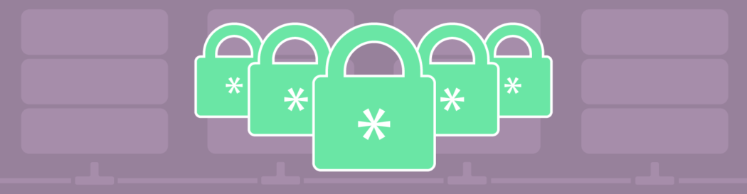 Free Wildcard SSL For Multisite