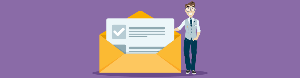 Email lead generation with quizzes wordpress plugin Forminator