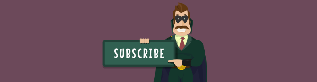How to Get the Most Email Subscribers Using Hustle