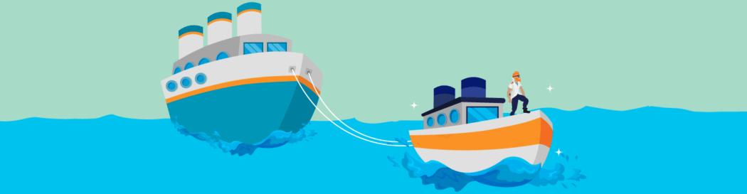 Shipper Pro Tutorials