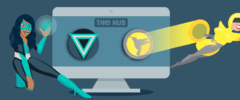 Optimizing Your WordPress Site Performance with Smush, Hummingbird, and The Hub