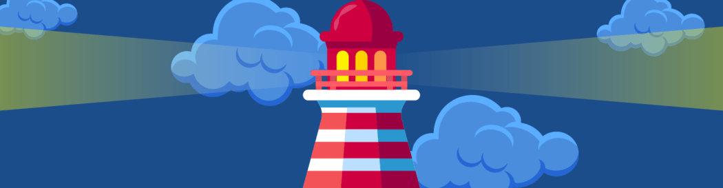 GTmetrix now powered by Lighthouse