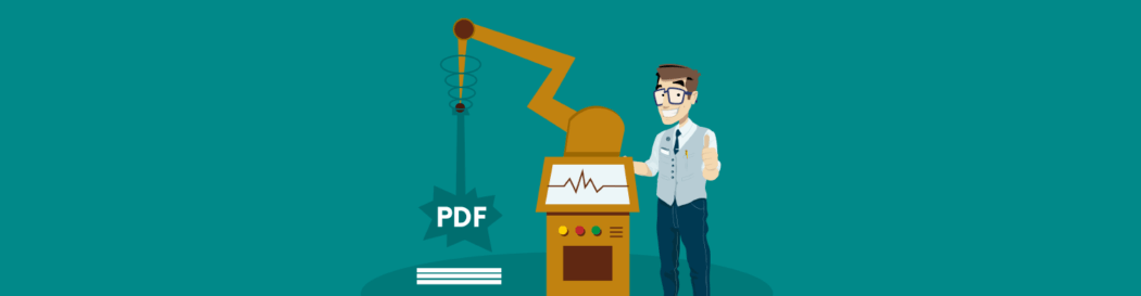 Easily Convert Forms to PDF with Forminator and E2Pdf