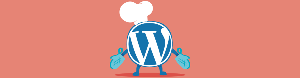 Optimizing WordPress WPBakery With Free Smush And Hummingbird Plugins