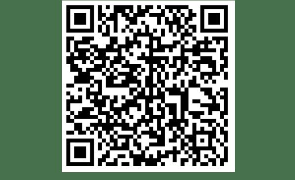 QR code image.