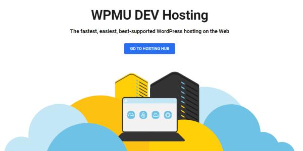 Converting HTML Sites to WordPress - WPMU DEV WordPress Hosting