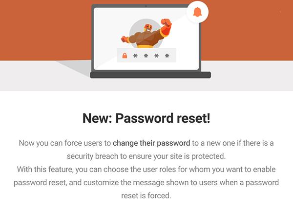 password reset image.