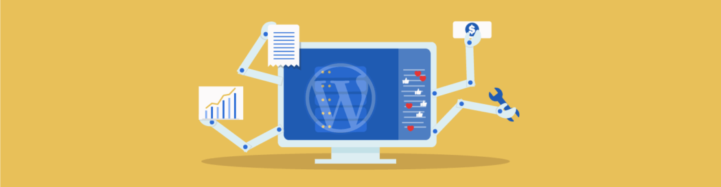 Save Time and Make More Money with WPMU DEV's Site Management Automation