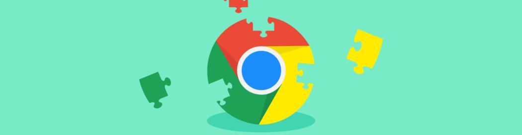 Blog Banner, best chrome extensions for developers