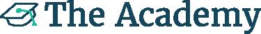 The Academy - Your Bachelor of WordPress