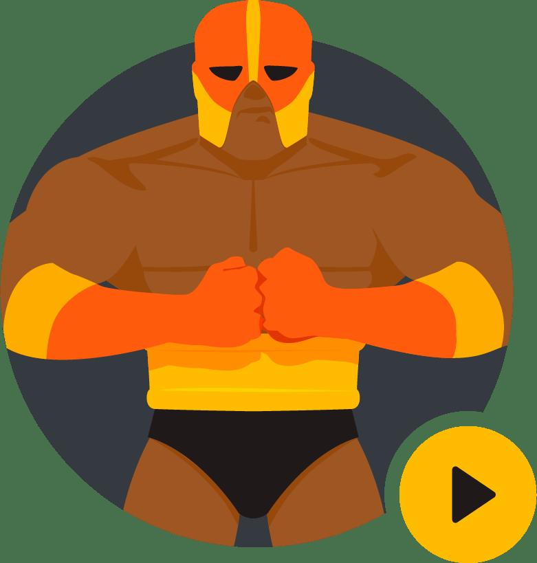 Defender Pro Hero