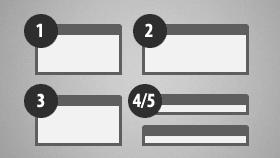 dashboard-widget-order