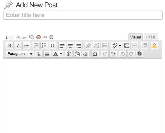 WPMU DEV Login Redirect WordPress Plugin v1 0 9