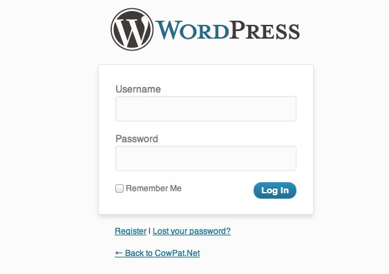 how to add redirects in wordpress