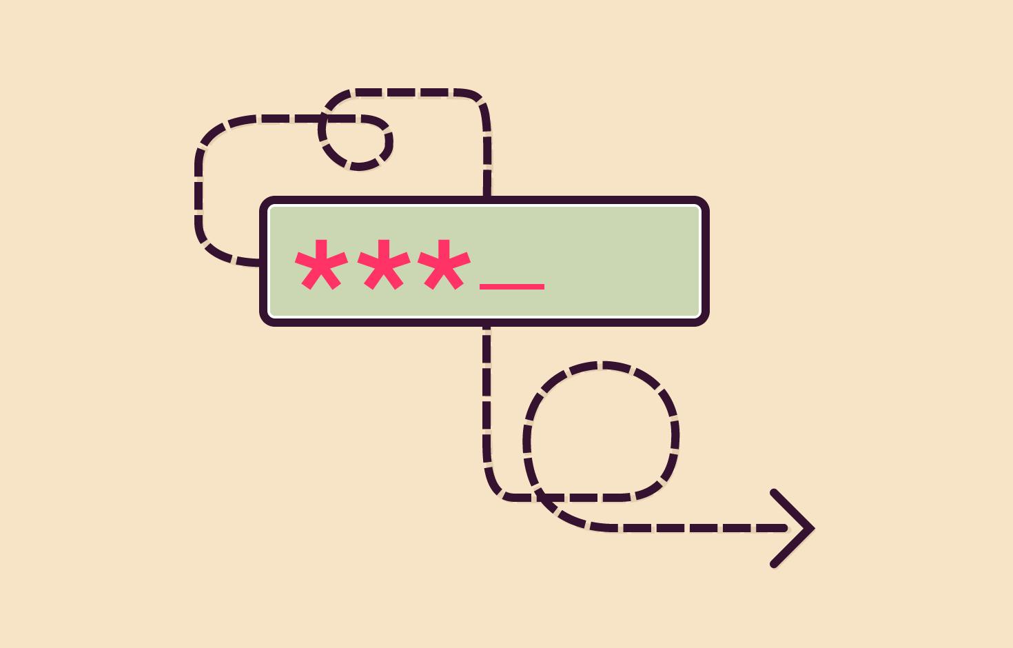 Login-Redirect