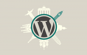 Languages-for-WordPress