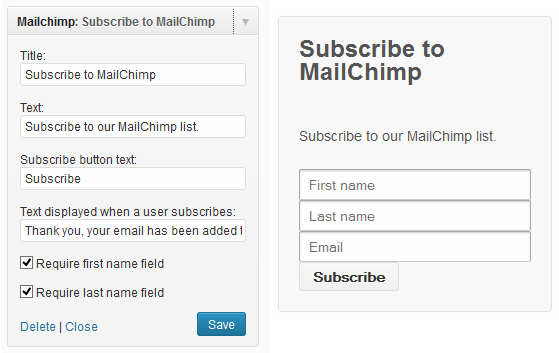 mailchimp-integration-1300-widget