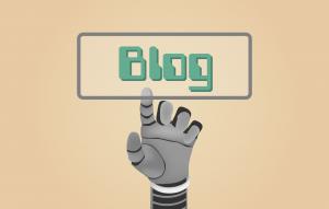 Auto-Blog