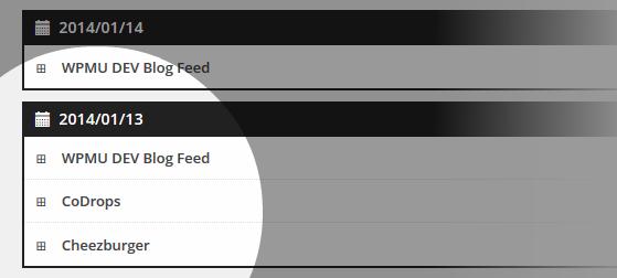 Autoblog Feed