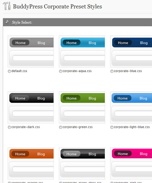 Template wordpress rencontres