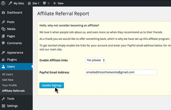 Affiliates-Paypal-link735x470