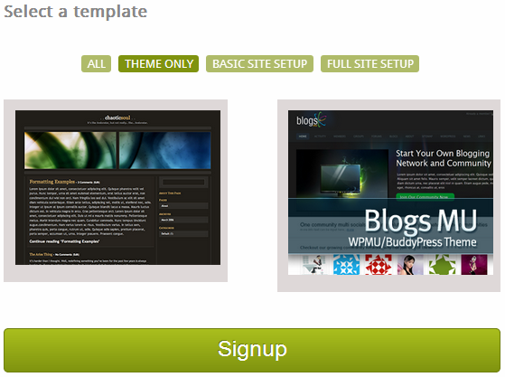 new-blog-templates-2100-cat-toolbar